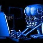 Кто такие хакеры