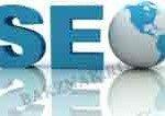 Seo плагины для блога на ворд пресс