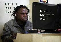 Зависание компьютера