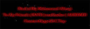 Восстановление блога послеxss атаки