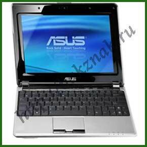 Не заряжается батарея ноутбука Asus