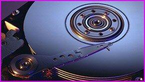 Программа для очистки жёсткого диска