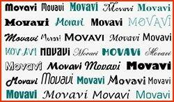Редактор фото movavi