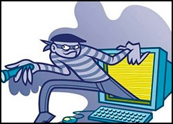 Безопасная работа в интернете