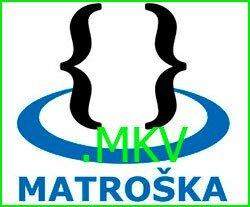 Открыть mkv на windows 7