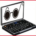 Срок эксплуатации ноутбука