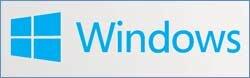 Фоновые программы windows