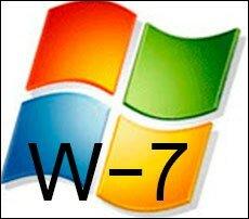 Открыть диспетчер задач в windows 7