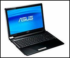 Как включить клавиатуру на ноутбуке asus