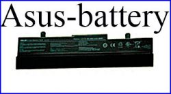 Новая батарея для ноутбука