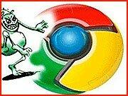 Удалить вирус открывающий рекламу браузере