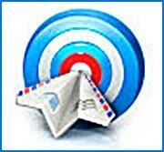 Поднять продажи при помощи емейл маркетинга