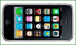 Интересные факты о мобильном телефоне