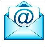 Создать электронную почту