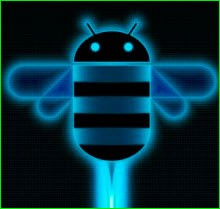 Память андроид заполнена