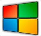 Убрать выбор операционной системы