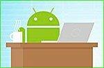 Настройка сим карты на планшете андроид