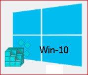 vernut-sredstvo-prosmotra-fotografij-v-windows-10