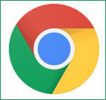 dispetcher-zadach-brauzera-google-chrome