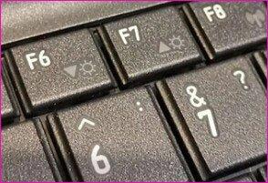 Clavisha F6-F7